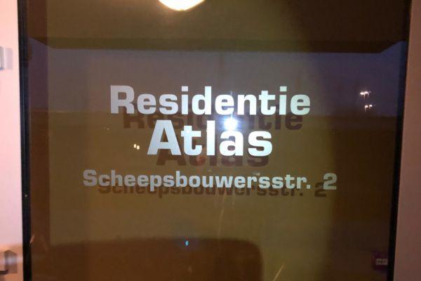 sdkcleaning-realisatie-residentie-atlas-en-titan1037CE9BF-227E-D96C-F64A-D68350435F54.jpeg