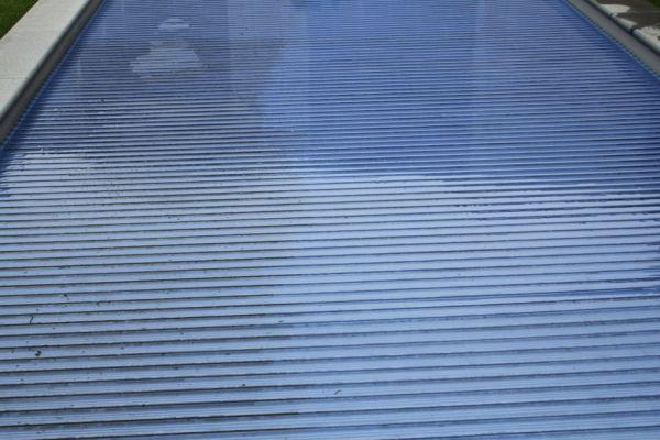 sdkcleaning-detailcleaning-zwembadrolluik-onderhouden70EEB34DC-A713-B9A9-9B3B-148BFEADD789.jpg