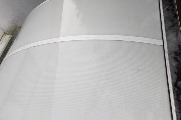 sdkcleaning-detailcleaning-luifels-4AF7A5204-60B7-5424-E4B0-7E92A8858A6F.jpg